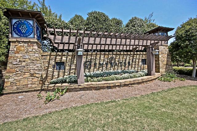 Pleasant Bentwater Subdivision Homes For Sale Acworth Ga Download Free Architecture Designs Aeocymadebymaigaardcom